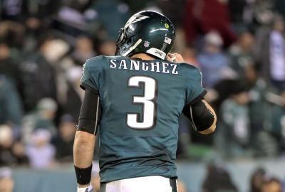 Philadelphia Eagles news, rumors and more | Bleacher Report