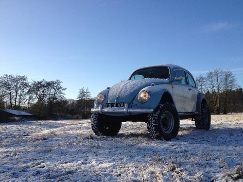 vw beetle off road bugs vw beetles beetle volkswagen