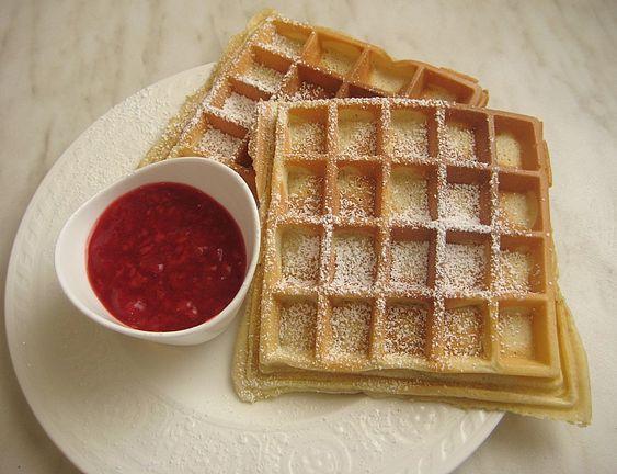 Die besten 25+ Desserts ohne milch Ideen auf Pinterest - französische küche köln