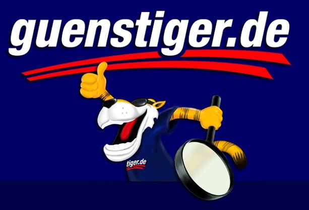 #guenstiger.de ist der unabhängige #Preisvergleich im Internet. Nutzer erhalten Angebote von über 4.000 Online-Händlern. Das Paradies für #Schnaeppchen-Jäger!