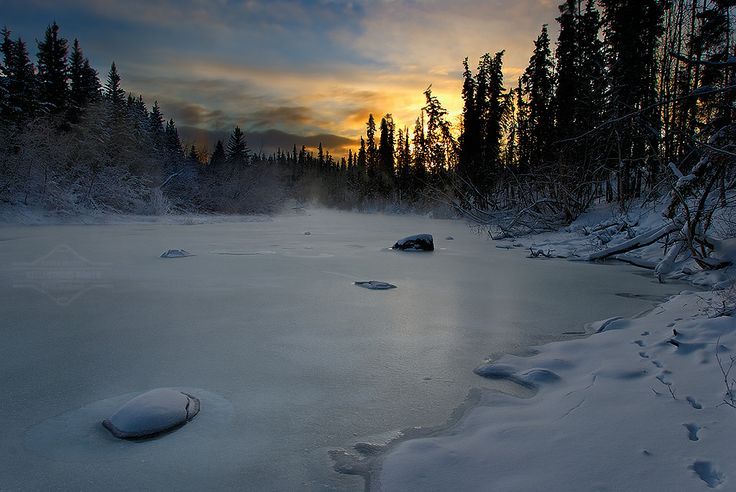 17 best images about fly fishing gear list winter for Winter fishing gear