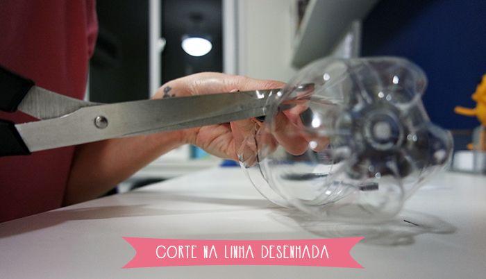 dudi-e-lariz-vaso-de-gatinho-07