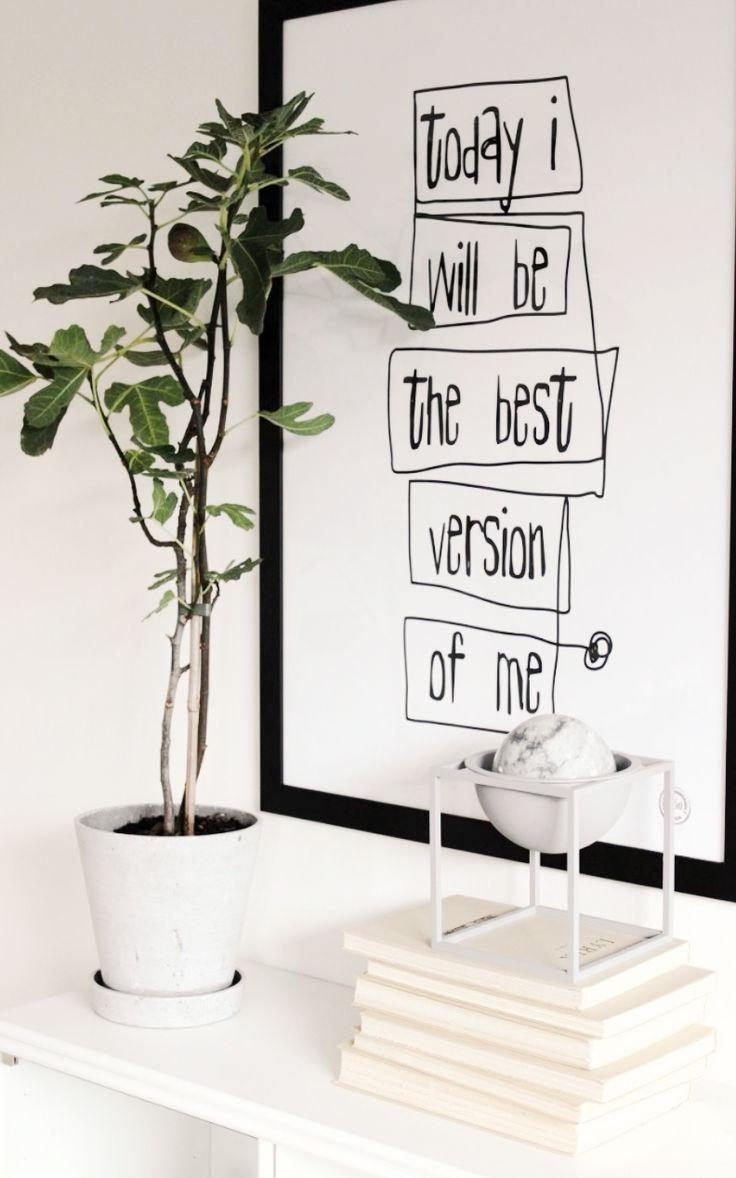 best minimalist decor images on pinterest minimal decor house