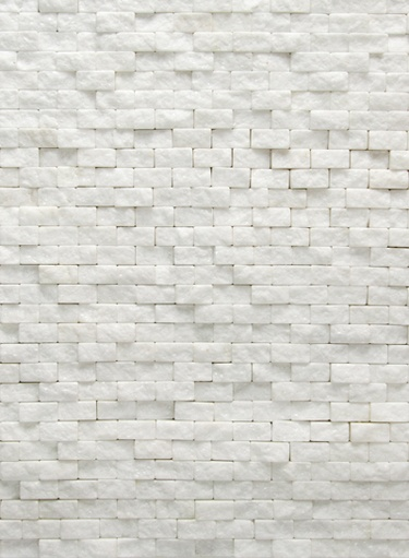 Bathroom Tile Wall Texture best 25+ artistic tile ideas only on pinterest | master shower