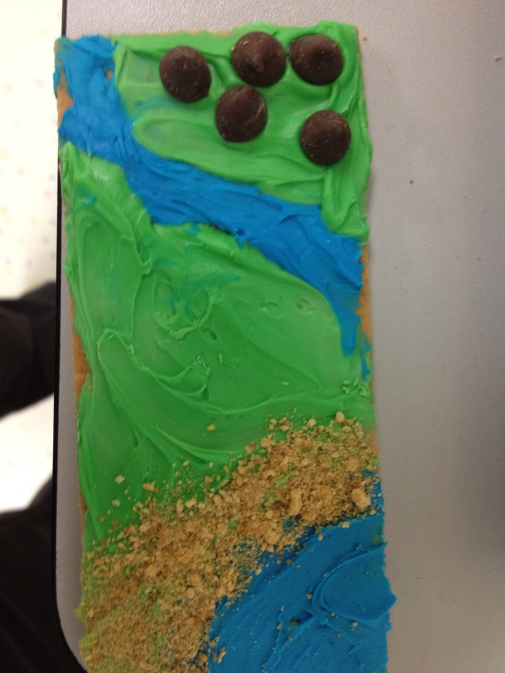 43 best Landforms Unit\/Theme images on Pinterest Science, School - land form