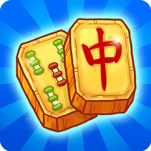 Mahjong Treasure Quest hacksglitch Money Cheats freie Edelsteine