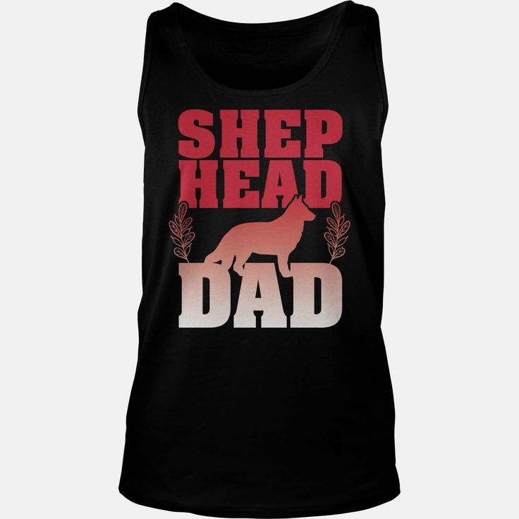 #GERMAN SHEPHERD DAD SHIRT DOG LOVER FATHER'S DAY GIFT 4 HIM, Order HERE ==> https://www.sunfrog.com/Birth-Years/126009067-744809784.html?89700, Please tag & share with your friends who would love it, #christmasgifts #birthdaygifts #superbowl  #german shepherd dog art, german shepherd dog white, german shepherd dog long haired  #family #entertainment #food #drink #gardening #geek #hair #beauty #health #fitness #history