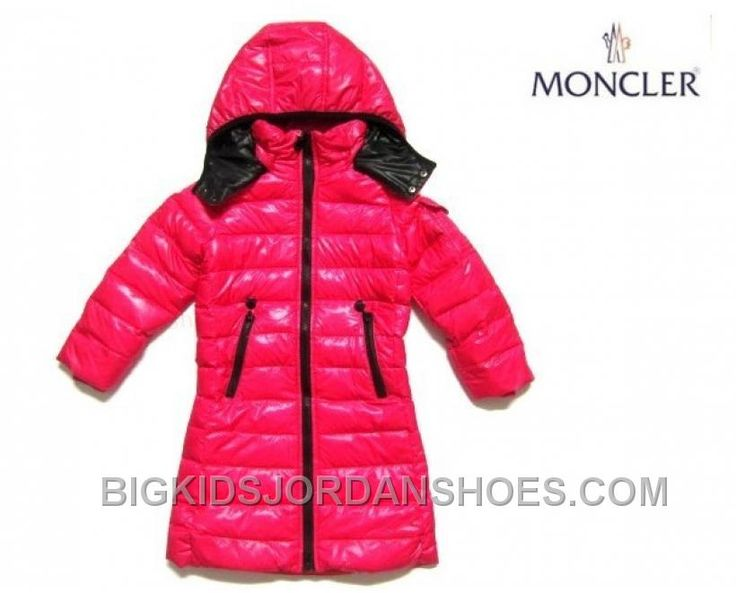 http://www.bigkidsjordanshoes.com/moncler-down-coats-kids-rose-red-for-sale-275888.html MONCLER DOWN COATS KIDS ROSE RED FOR SALE 275888 Only $127.13 , Free Shipping!