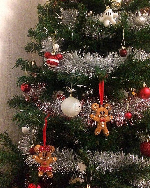 Gifi France Gifi Officiel Photos Et Videos Instagram Decoration Noel La Magie De Noel Noel Disney