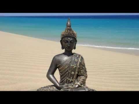 Musique Zen: Musique de Relaxation, Musique New Age, Ambience et Sérenité, Guitare