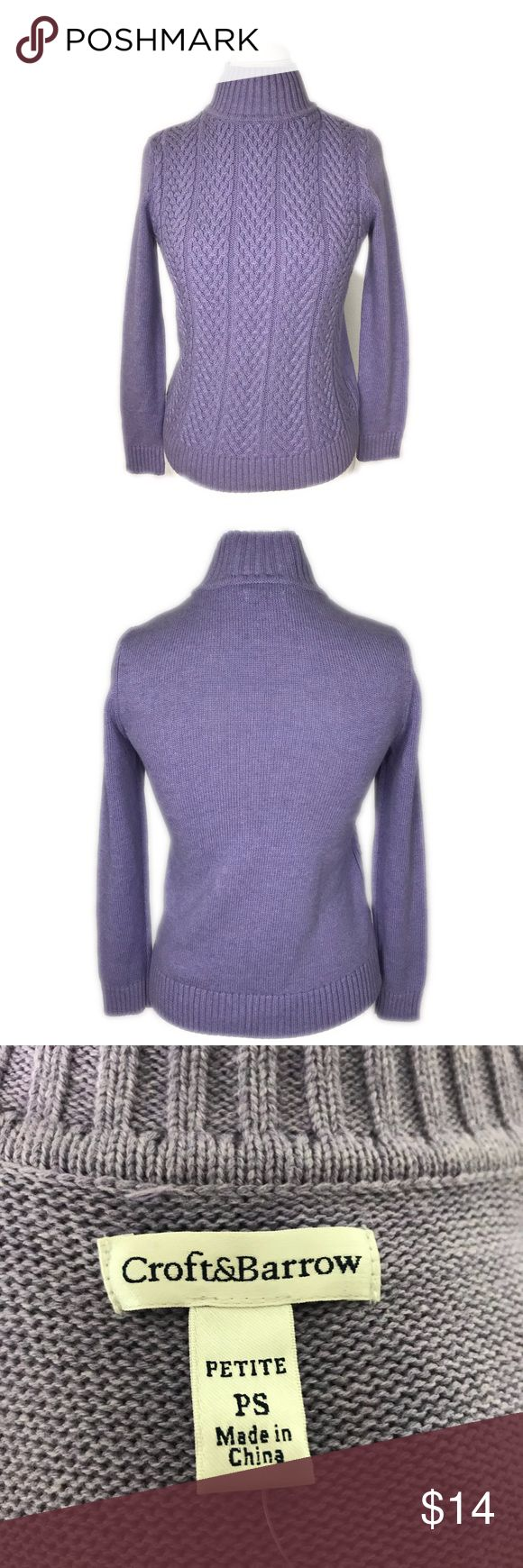 Best 25  Purple sweater ideas on Pinterest | Belstaff purses, What ...