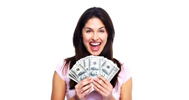 Cash loans in binghamton ny photo 8