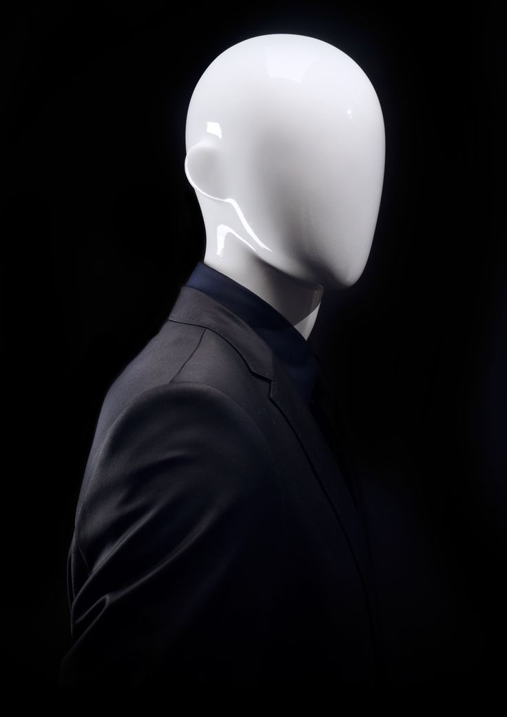 SMOOTH Collection by More Mannequins #MaleMannequin #style #fashion