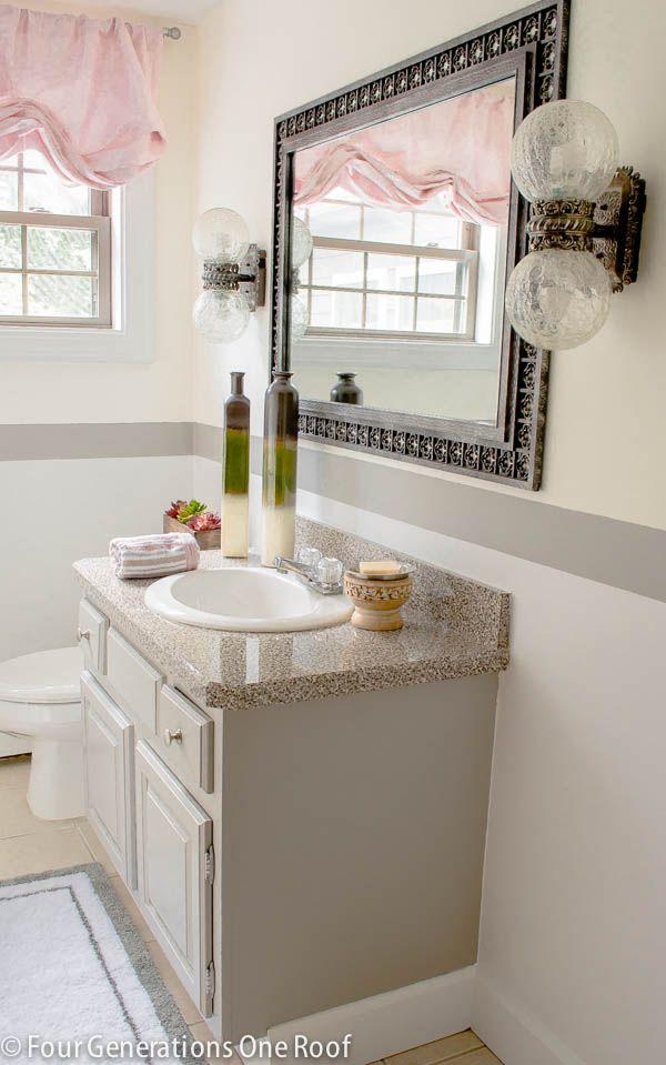 Bathroom Makeovers Sydney 11 best bath / shower combinations images on pinterest | bathroom