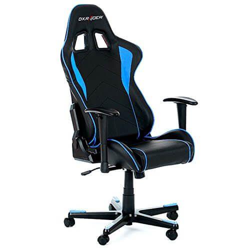¿Estás pensando en comprar una silla gaming DXRacer? En esta página encontrarás comparativa, información, evaluaciones y ofertas actuales.