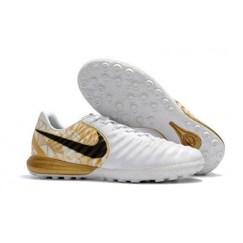 premium selection 07344 c0a6b Nike Tiempo X Finale TF Fotbollsskor