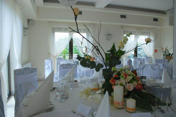 #romanticwedding #tablecomposition #decoratoriastudio