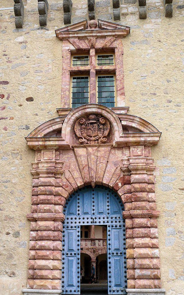 1000 images about margeride loz re on pinterest europe saints and good day - Les comptoirs du monde saint alban ...