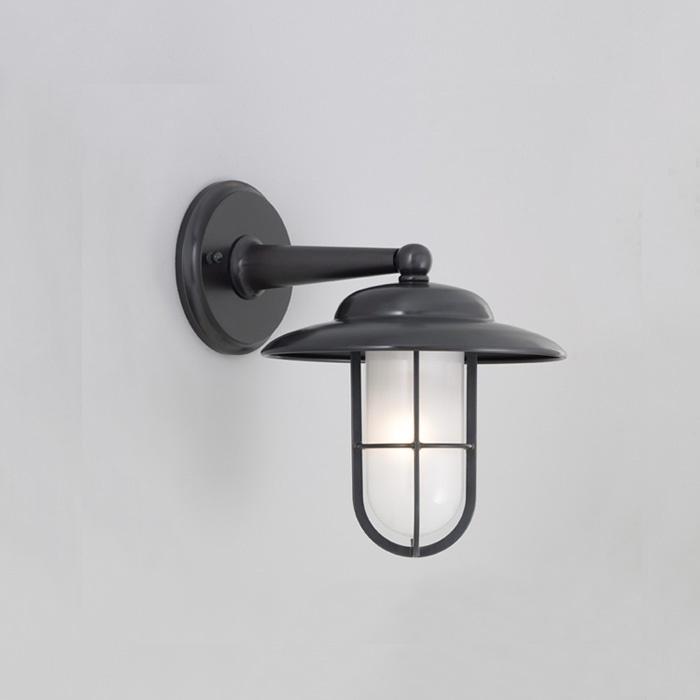 1426-GM-SO     COMPTON OUTDOOR WALL: Norwel Lights, Exterior Lights, 1426 Outdoor, Lights Sconces, Compton Outdoor, Outdoor Wall, Compton Norwel, Nautical Outdoor, Outdoor Lights