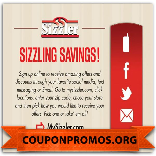 skechers coupons