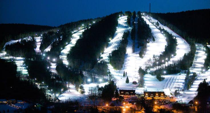 117 Best New Hampshire Images On Pinterest Hampshire
