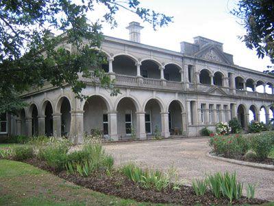 kilmany park victoria historic buildings of australia pinterest mansions parks and