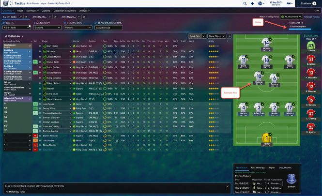 FM 15 - A Basic Guide for Tactics and Training UPDATED