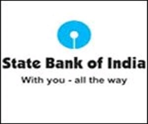 Download SBI PO Exam 2013 Admit Card