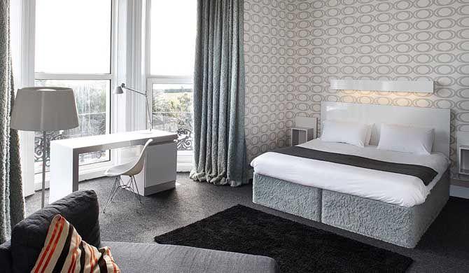 25 best ideas about 50s bedroom on pinterest vintage - Best bedroom furniture for the money ...