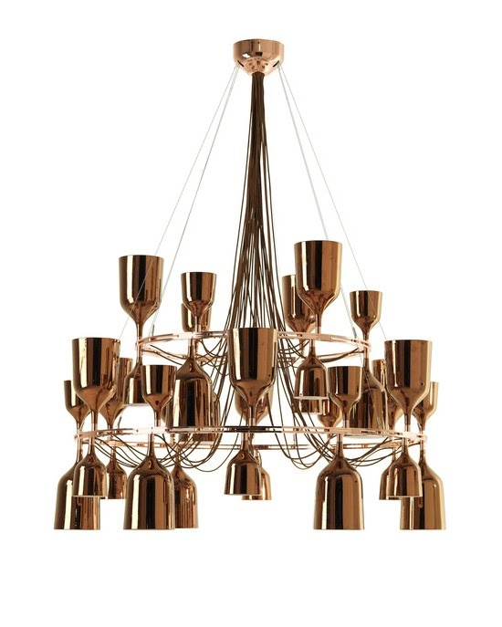 200 best Chandelier images on Pinterest | Chandeliers, Lights and ...