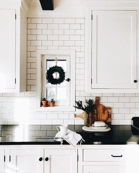 21 Best Counter Across Low Window Images On Pinterest: Best 25+ Minimalist Cottage Decor Ideas On Pinterest