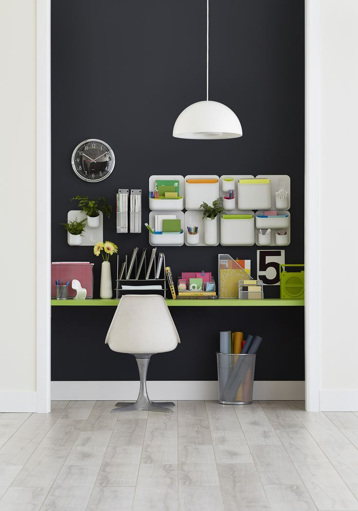 501 best office organization images on pinterest | office