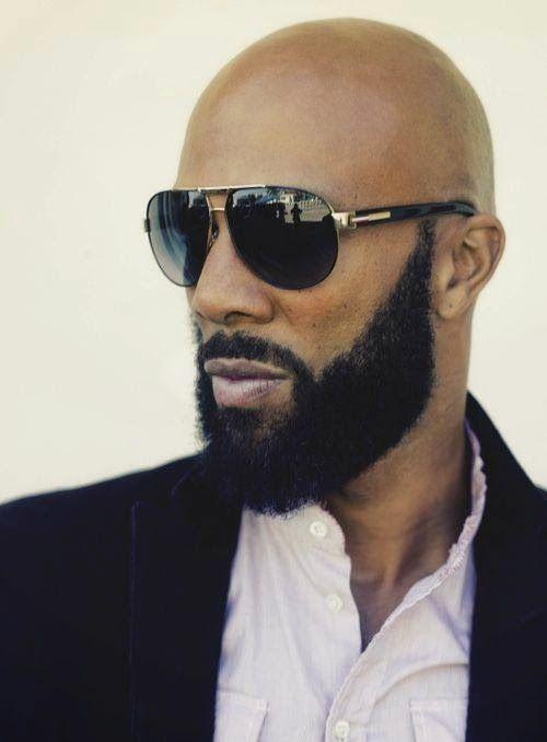 Estiloso do dia - Homens com barba | Estilosos no Metrô