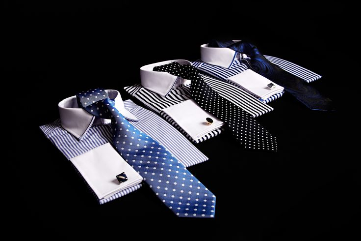 jermyn street shirts london - Cerca con Google