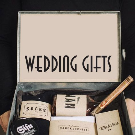 51 best wedding gifts images on pinterest couples wedding presents our wedding wedding gifts couples wedding presents wedding day gifts gifts for wedding marriage gifts groom wedding gifts negle Choice Image