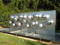 fontaines murales - Recherche Google