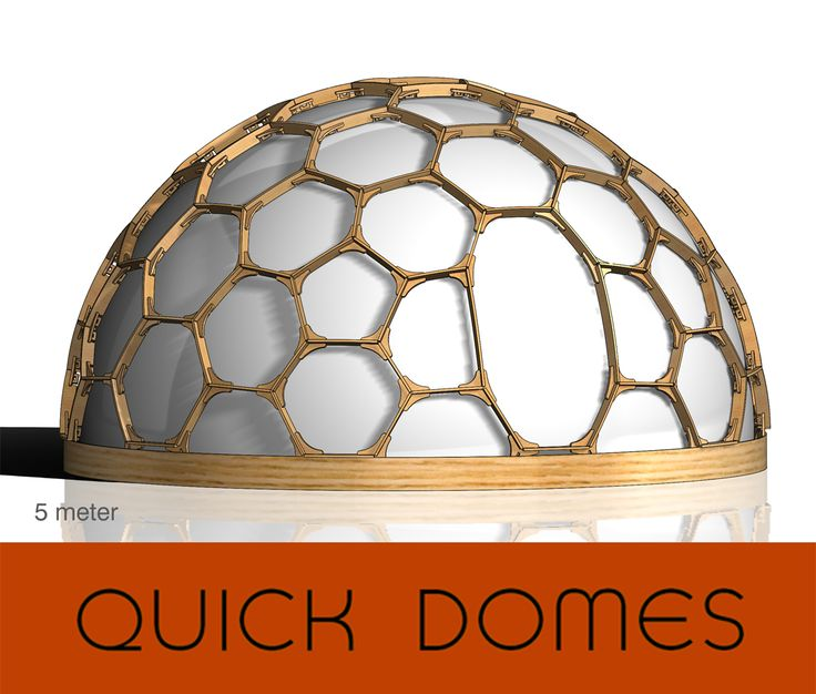 A Quick Collection Of Images Of Geodesic Domes: 185 Best Domes Images On Pinterest