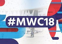 MWC 2018: What does the Catalan tech fair have in store for us?