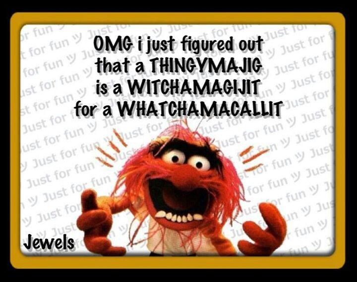 Pinterest Hilarious: Quotes & Saying Etc..