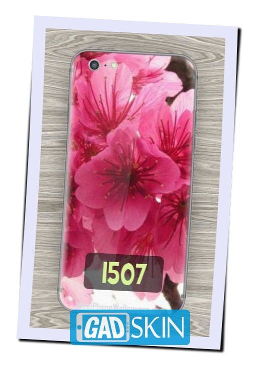 http://ift.tt/2d9lHhh - Gambar Bunga Sakura 1507 ini dapat digunakan untuk garskin semua tipe hape yang ada di daftar pola gadskin.