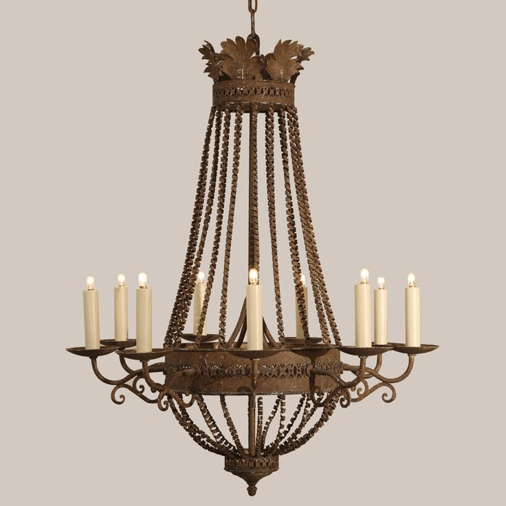 Foyer Chandelier Jr : Images about lighting chandeliers on pinterest