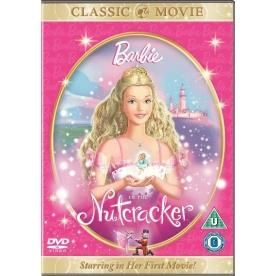 http://ift.tt/2dNUwca | Barbie In The Nutcracker | #Movies #film #trailers #blu-ray #dvd #tv #Comedy #Action #Adventure #Classics online movies watch movies  tv shows Science Fiction Kids & Family Mystery Thrillers #Romance film review movie reviews movies reviews