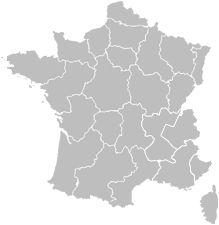 CARTE INTERACTIVE : 20 sites du patrimoine historique en Aquitaine - France 3 Aquitaine