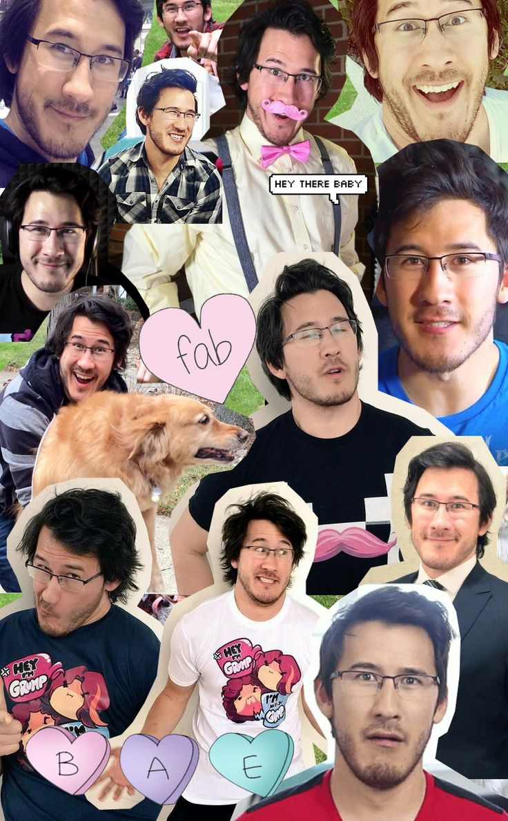 Markiplier iphone wallpaper tumblr - Your Ass Just Hit Pay Dirt Collegesgoogle Searchmarkiplier