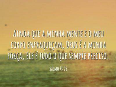 Salmos 73-26