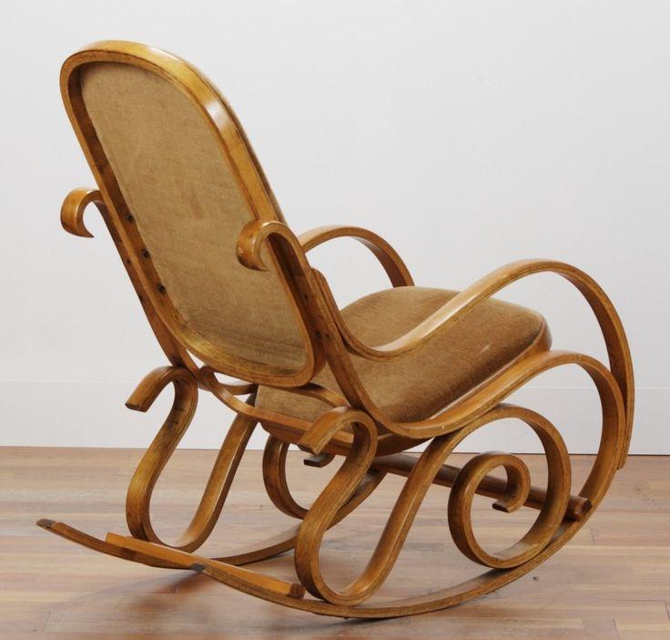 نتيجة بحث الصور عن كرسى هزاز Hanging Chair Rocking