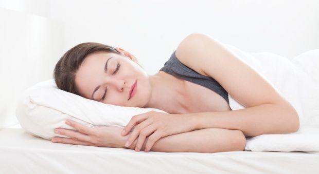 8 συμβουλές για καλύτερο ύπνο