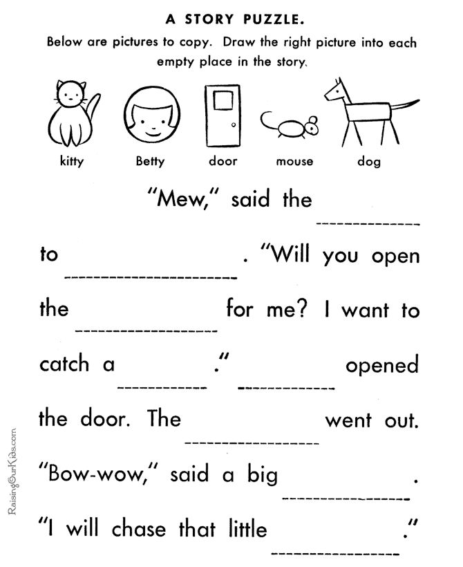 learn to draw easy story puzzle for kids dozens of free printable learn