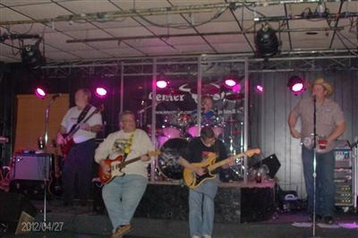 Check out Center Stage Band from Belding, MI as they compete in Charter Center Stage 2012's Battle of the Bands! Vote for your favorite band now!