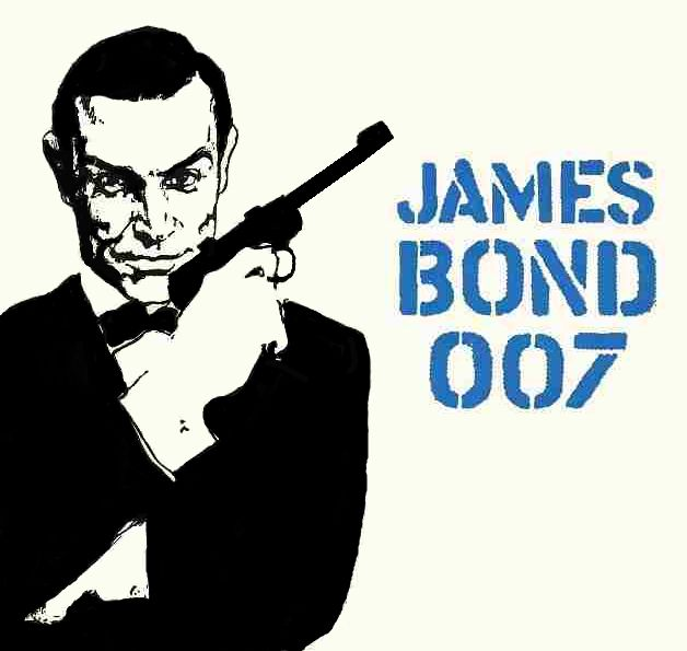 17 Best images about James Bond on Pinterest | Ursula andress ...